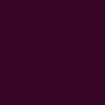 0798-60 Aubergine