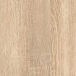 4166-WH Walley Oak