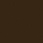 F2200 Dark Chocolate