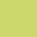 F4177 Lime
