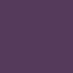 F6903 Cassis
