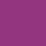 F6907 Amarena