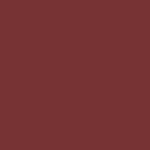 F7966 New Burgundy