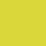 F8755 Lemon