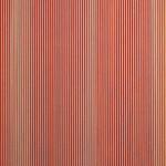 696/9360 Copper Riffel Antique