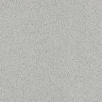 F 236 ST15 Terrano šedé