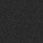 F 238 ST15 Terrano černé