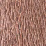 H28/014 Rosewood Mahé Matt Loung Carve