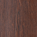 H28/015 Rosewood M - M Roughly- Cut